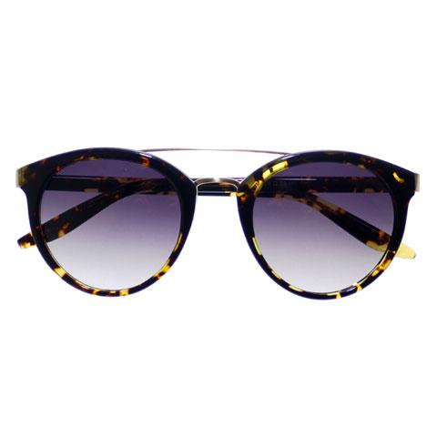 Occhiali da sole barton perreira coassin occhiali for Pubblicita occhiali da sole