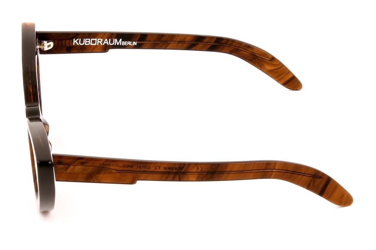 occhiale kuboraum