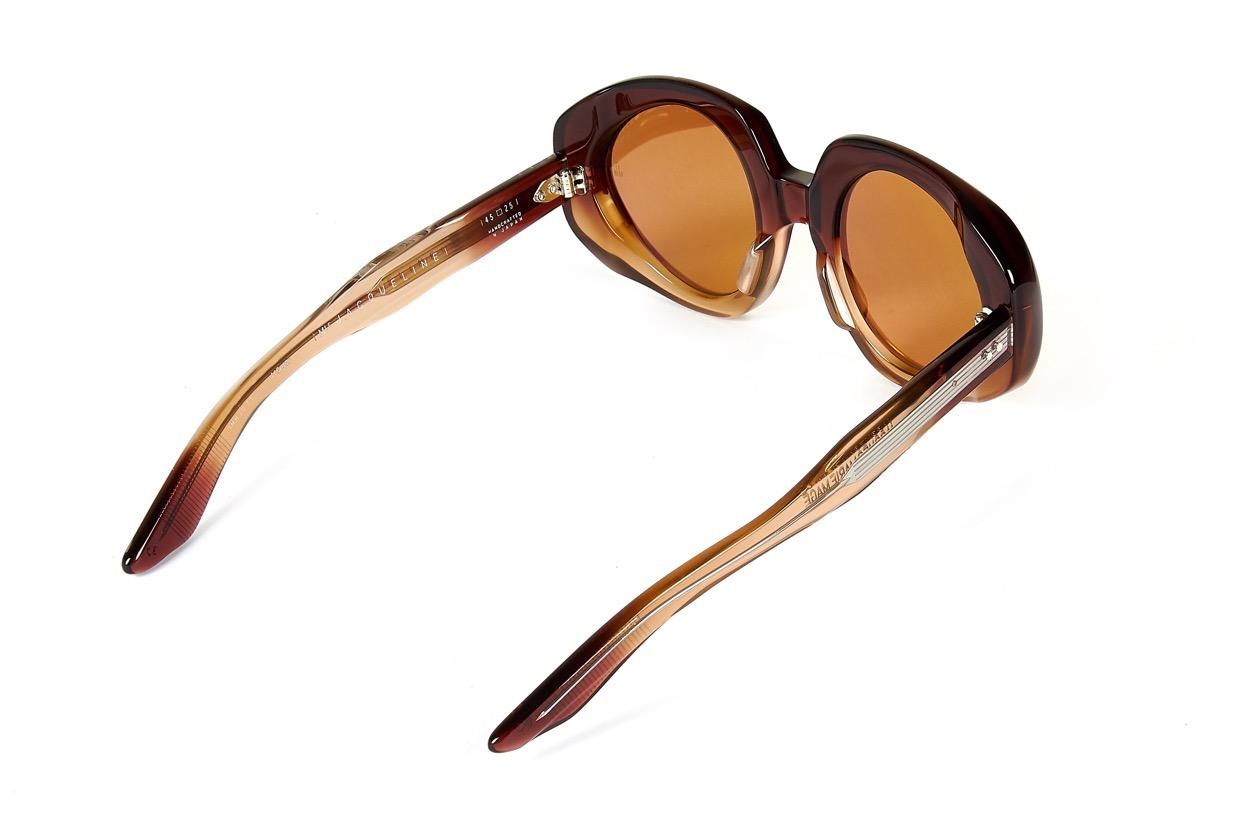 jacques marie mage /coassin occhiali