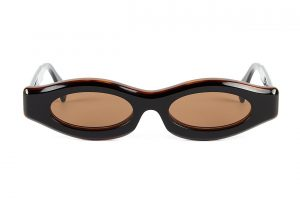 kuboraum/coassin occhiali